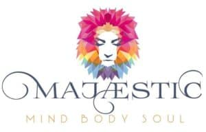 Majaestic Mind Body Soul – Tesla Healing